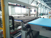 XPS Foam Board Production Line